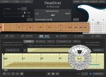 MusicLab RealStrat v4.0.0.7250 WIN MAC Incl Patched and Keygen-R2R