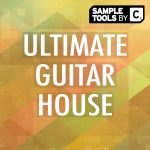 Sample Tools by Cr2 Ultimate Guitar House MULTiFORMAT