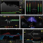 NuGen Audio ISL Bundle v2.5.0 WIN/OSX Incl Keygen-R2R