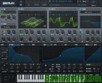Xfer Records Serum and FX v1.21b3 Fix Incl Keygen-R2R