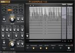 LVC-Audio PreAMPed v1.0.6 Incl Patched and Keygen-R2R