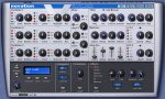 Novation V-Station v2.4 Incl Patched and Keygen-R2R