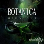 Eclipse Sound Botanica III Midnight For U-he Zebra2