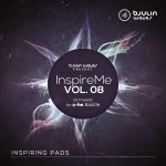 Bjulin Waves InspireMe Vol.8 For U-he Bazille