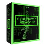 Epic Stock Media Cybernetic Weapons WAV-DISCOVER
