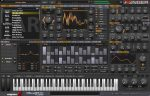 Vengeance Producer Suite Avenger v1.2.2 Rev 1 VST VST3 AAX (NO INSTALL, SymLink Installer)