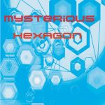 Yemski Mysterious Hexagon For U-HE HiVE