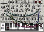 AudioRealism Bass Line Pro v1.2.1.8 WiN/MAC-UNION