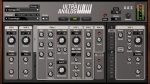 Applied Acoustics Systems Ultra Analog VA-2 v2.1.3 Incl Keygen-AiR