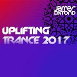 Sonic Academy How To Make Uplifting Trance 2017 With James Dymond TUTORiAL