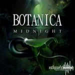 Eclipse Sound Botanica III Midnight For U-he Zebra