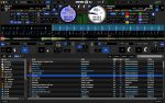 Serato DJ 1.9.8 Build 2337