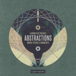 Loopmasters Abstractions MULTiFORMAT