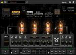 Positive Grid BIAS AMP v1.5.1 Incl Keygen-R2R