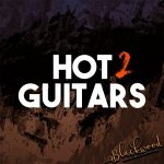 Blackwood Samples Hot Guitars 2 WAV