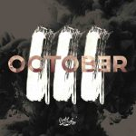 Cartel Loops OCTOBER 3 WAV MiDi-DISCOVER
