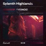 Diginoiz Sylenth Highlands For LENNAR DiGiTAL SYLENTH1