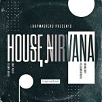Loopmasters House Nirvana MULTiFORMAT