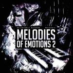 Delectable Records Melodies Of Emotions 2 WAV MiDi