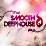Delectable Records Smooth Deep House MULTiFORMAT DVDR-DYNAMiCS
