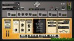 Applied Acoustics Systems Strum GS-2 v2.2.3 Incl Keygen WiN MAC