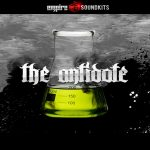 Empire Sound Kits The Antidote WAV MiDi-DISCOVER