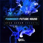Black Octopus Sound Forbidden Future House For XFER RECORDS SERUM
