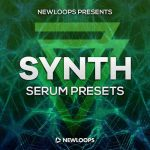 New Loops Synths For XFER RECORDS SERUM-DISCOVER