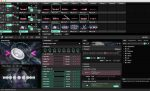 Resolume Arena 6 v6.0.3 Incl Patched and Keygen-R2R
