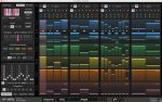 HY-Plugins HY-MPS v1.1.7.1 WIN MAC Incl Patched and Keygen-R2R