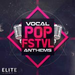 Mainroom Warehouse Vocal Pop FSTVL Anthems WAV MiDi Spire and Avenger Presets