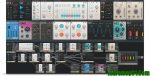 Native Instruments Reaktor 6.1.1 (SymLink Installer) Blocks, Blocks Wired, Factory Library, All NI Reaktor Synth & Effects