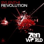 Evolution Of Sound Zen World Sylenth1 Revolution For SYLENTH1 FXB-DISCOVER