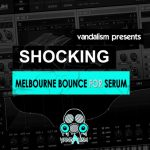 Vandalism Shocking Melbourne Bounce For XFER RECORDS SERUM FXP-DISCOVER