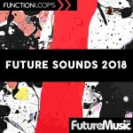 Function Loops & Future Music Promo FREE