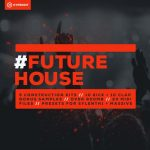 Future House Sample Pack by Hypeddit