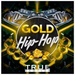 True Samples Gold Hip-Hop WAV MiDi