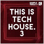 Sample Tools by Cr2 This is Tech House 3 WAV MiDi NATiVE iNSTRUMENTS MASSiVE