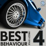 The Hit Sound Best Behaviour 4 WAV MiDi-DISCOVER