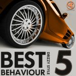 The Hit Sound Best Behaviour 5 WAV MiDi-DISCOVER