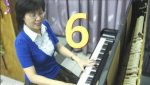 Udemy #6 Piano Secret Trick Rosa's Runs & Fills Polychord Hands TUTORiAL