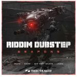 Production Master Riddim Dubstep Weapons WAV ABLETON LiVE TEMPLATE XFER RECORDS SERUM-DISCOVER