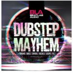 Beatlab Audio Dubstep Mayhem WAV-DISCOVER