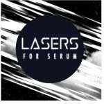 Lionshare Sound Lasers For SERUM