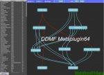 DDMF MetaPlugin 3 v3.2.9 Incl Patched and Keygen-R2R