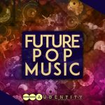 Audentity Records Future Pop Music WAV MiDi LENNAR DiGiTAL SYLENTH1 NATiVE iNSTRUMENTS MASSiVE-DISCOVER