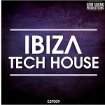 EDM Sound Productions Ibiza Tech House WAV MiDi-DISCOVER