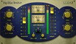 112dB Big Blue Limiter v1.1.7 Incl Patched and Keygen-R2R