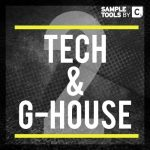 Sample Tools by Cr2 Tech and G-House 2 WAV MiDi