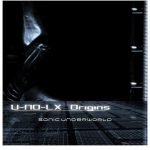 Sonic Underworld U-NO-LX Origins For TAL-U-NO-LX-DISCOVER